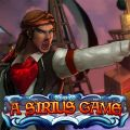 A Sirius Game Giveaway