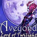 Aveyond: Lord of Twilight Giveaway