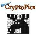 CryptoPics