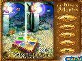 The Rise of Atlantis Premium screenshot