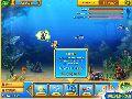 Fishdom Premium screenshot