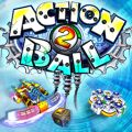 Action Ball 2 Giveaway
