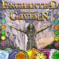 Enchanted Cavern Giveaway