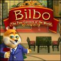 Bilbo: The Four Corners of the World  alt