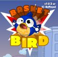 Basketbird  1.0 alt