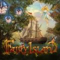 Fairy Island Giveaway