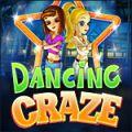 Dancing Craze Giveaway