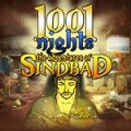 The Adventures of Sindbad Giveaway