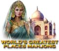 World's Greatest Places Mahjong Giveaway