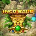 Inca Ball Giveaway