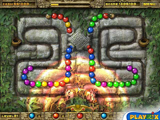 Online Games For Iphone No Download