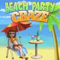 Beach Party Craze Giveaway