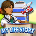 My Life Story Giveaway