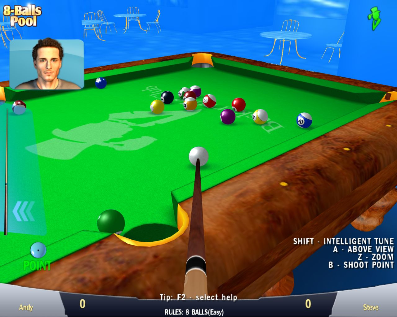 http://game.giveawayoftheday.com/wp-content/uploads/2012/12/Pool8Ball_002.jpg