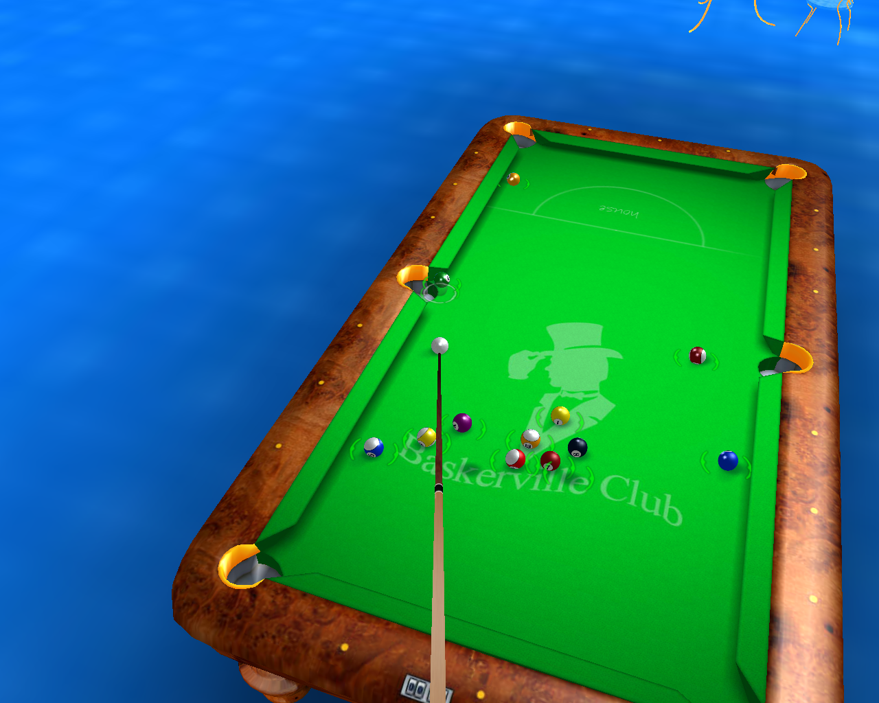 http://game.giveawayoftheday.com/wp-content/uploads/2012/12/Pool8ball_003.png