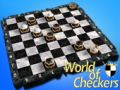 Checkers Giveaway
