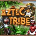 Aztec Tribe Giveaway