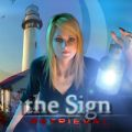 The Sign: Retrieval Giveaway