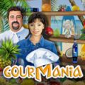 GourMania Giveaway