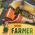Youda Farmer Giveaway