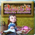 Alice's Magical Mahjong Giveaway