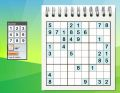 Sudoku Up 2012 Giveaway