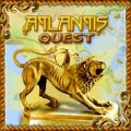 Atlantis Quest screenshot