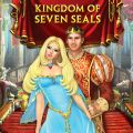 Kingdom of Seven Seals screenshot