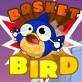 Basketbird (for Win & Mac) Giveaway