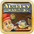 Alchemy Mahjong Giveaway