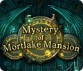 Mystery of Mortlake Mansion screenshot