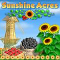 Sunshine Acres Giveaway