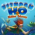 Fishdom H2O: Hidden Odyssey Premium screenshot