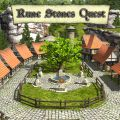 Rune Stones Quest screenshot