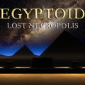 Egyptoid 2 screenshot