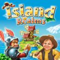 Island Realms Giveaway