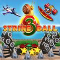 Strike Ball 3 Giveaway