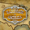 Railroads of America screenshot