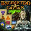 Enchanted Cavern 2 Giveaway