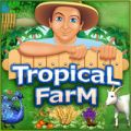 Tropical Farm Giveaway