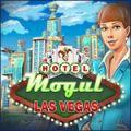 Hotel Mogul: Las Vegas Giveaway