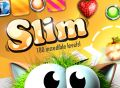 Giveaway of the Day - Slim