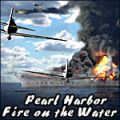 Pearl Harbor: Fire on the Water Giveaway