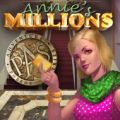 Annie's Millions screenshot