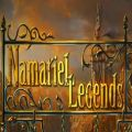 Namariel Legends: The Iron Lord Giveaway
