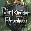 The Lost Kingdom Prophecy Giveaway