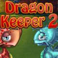Dragon Keeper 2 Giveaway