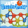 Sticky Linky screenshot