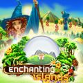 The Enchanting Islands screenshot