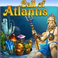 Call of Atlantis Premium screenshot